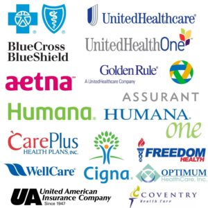 health-insurance-companies-300x300