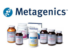 metagenics-product-image-300x213